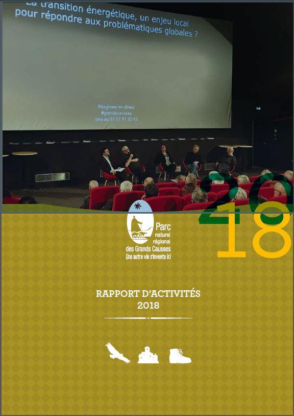 vignette RA 2018