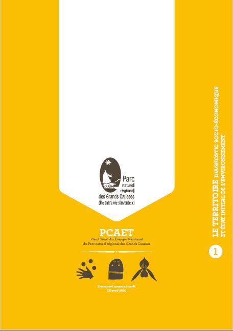 etiquette pcaet 1