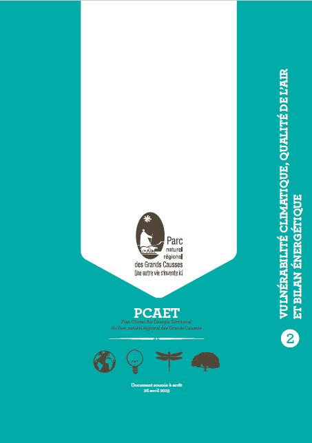 etiquette pcaet 2