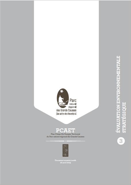 etiquette pcaet 3