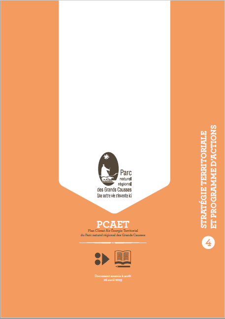 etiquette pcaet 4