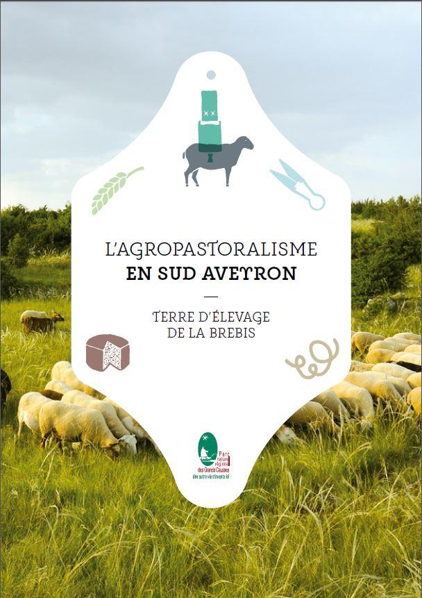 etiquette agropastoralisme