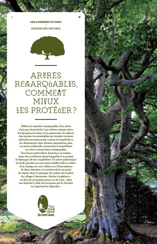 Etiquette arbres r