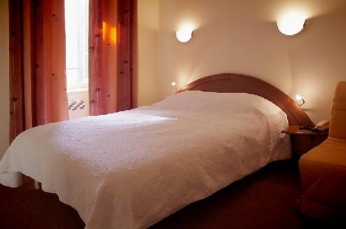 Hôtel_du_Nord_chambre