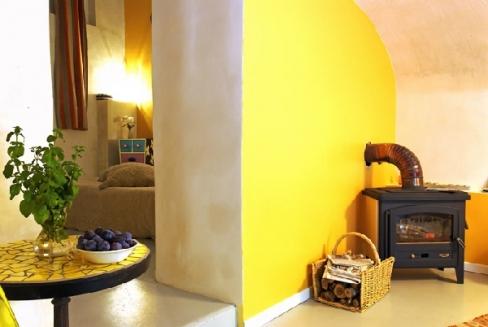 Chambres_hôte_Moulin_de_Gauty_La_suite