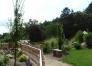 Le Jardin Pédagogique