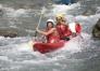 Canoe Aveyron lozere