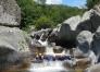 B&ABA Sport Nature Canyon Dourbie