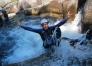 Canyon de Dourbie