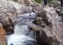 Esprit Nature - Canyon, Randonnée Aquatique