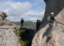 Esprit Nature - Via Ferrata