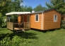 Camping La Dourbie