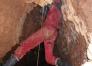 Roc et Canyon - Spéléologie