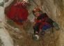 Acro-bat Millau spéléo