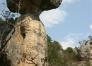Découverte du chaos rocheux de Montpellier-le-Vieux