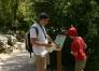 Parc de Loisirs de Montpellier-le-Vieux - Randonnée pédestre