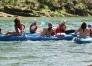La Barbote Canoë Kayak