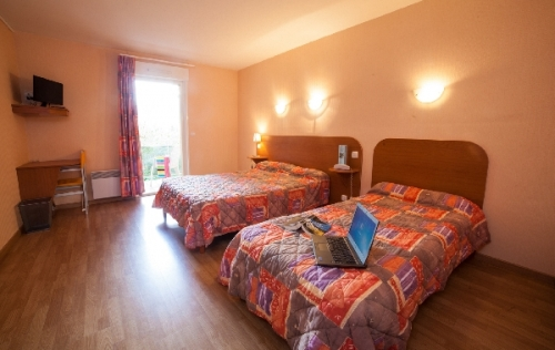 Hotel_des_gorges_St-Jean_du_Bruel