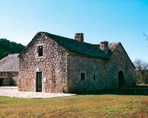 Gîte De La Bresse