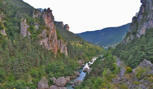 B&ABA Sport Nature - Canyon
