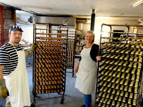 La Route des saveurs Aveyronnaises, vivez l'expérience !