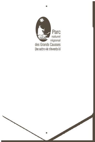 Causses Aveyron Parc Naturel Rgional Des Grands